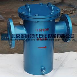优质工业管道篮式过滤器 就上www.bjctime.com