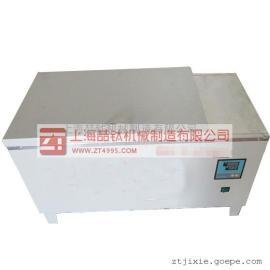 优质水泥混凝土养护箱,SY-84型水泥快速养护箱操作方法