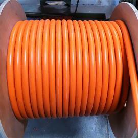 伺服电缆厂家-上海嘉柔电线电缆有限公司