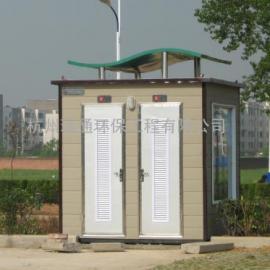 滨江移动厕所出租出售租赁