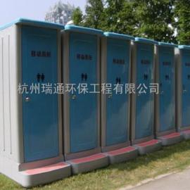 襄阳出售新移动厕所出租租赁