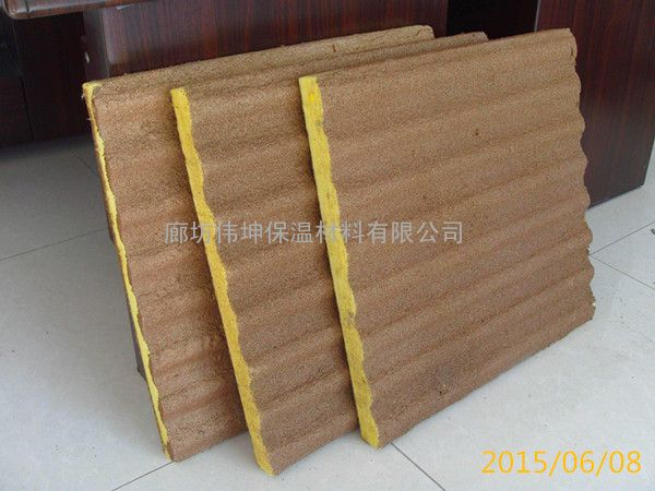 北京50mm厚电梯井吸音板