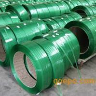 贵阳绿色塑钢带-谷瀑网