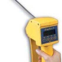 热销 美国 ATI C16便携式气体检测仪、多种气体检测仪