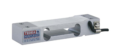 供应Tedea特迪亚1022-3kg 1022-10kg 1022-15kg称重传感器