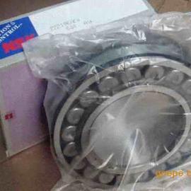 广安提供IKO原装轴承/24036CC/W33正品销售中国总代理经销商