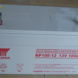 大连汤浅蓄电池NP65-12,12V,65AH阀控铅酸