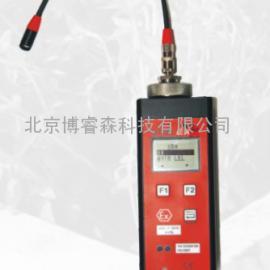 SAFE全量程手持燃气管道泄漏检测仪