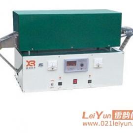 便携式灰分测定仪、KH-2快速灰分测定仪