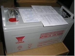 �V州���\蓄�池NP100-12,12V,100AH�y控�U酸
