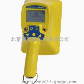 CoMo170便携式放射性αβ沾污检测仪
