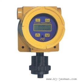 美国 ATI  D12 有毒气体检测仪 可燃气体检测仪