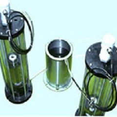 磁致伸缩式静力水准仪