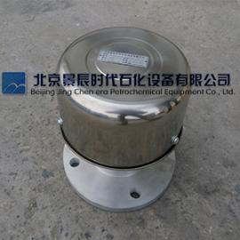 FZT型铝非金属透气帽 铝非金属阻火放风罩 油罐铝非金属放便帽