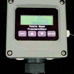 美国 ATI  F12有毒气体检测仪 可燃气体检测仪