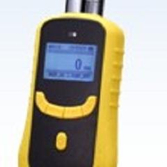 便携式防爆氢气检测仪泵吸式防爆氢气检测仪