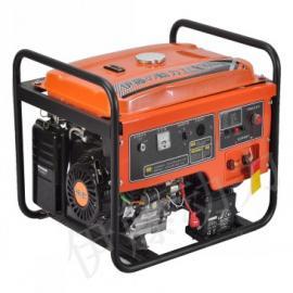 伊藤YT250AW汽油氩弧焊机