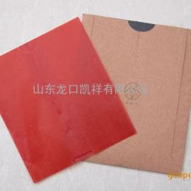 生产双层苹果纸袋,凯祥红富士苹果果袋机,自动化纸袋机