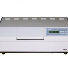 自动旋光仪数字自动旋光仪