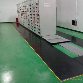 绝缘胶板 绝缘橡胶板 各种厚度绝缘胶板 电力绝缘胶板