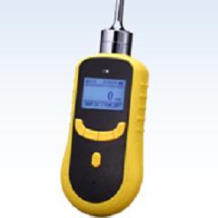 泵吸式二氧化碳测试仪便携式二氧化碳测试仪