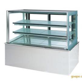 常德|岳阳长沙蛋糕柜哪里能买到面包柜哪里有卖的
