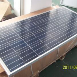 宝鸡太阳能电池板批发厂家,宝鸡太阳能电池板