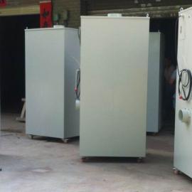 好用的5HP分板机集尘器|线路板集尘器|小型集尘器