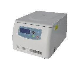 中山HR-2500高速医用离心机,中山离心机