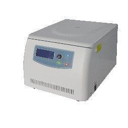 珠海H-2500医用冷冻离心机,珠海离心机