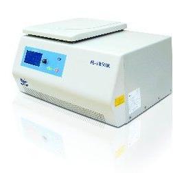 惠州高速冷冻离心机H-1850制造商