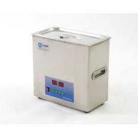 海南SUY医用数显超声波清洗机