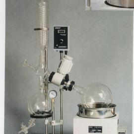 优质合肥旋转蒸发仪
