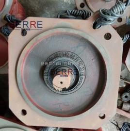 阀门电动装置专用电机供应商