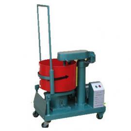 厂家供应UJZ-15砂浆搅拌机(搅拌均匀)