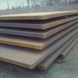 16CuCr耐候钢板