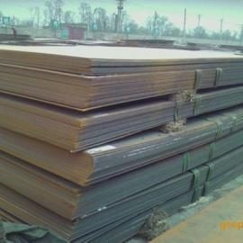 Q355GNH耐候钢板