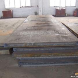 Q450NQR1耐候钢板