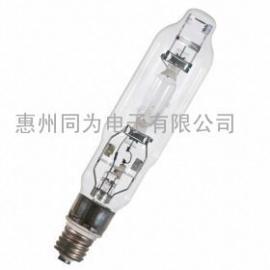 欧司朗HQI-T2000W/D/l金卤灯光源 质量挺好