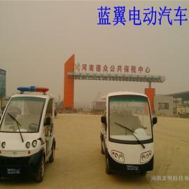 三门峡电动观光车价格|