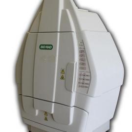 Bio-Rad UVPGE Alpha凝胶成像系统