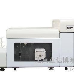 北京原子荧光分析仪_RGF7800