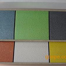 广东水性金属漆,福莱特专业做好漆