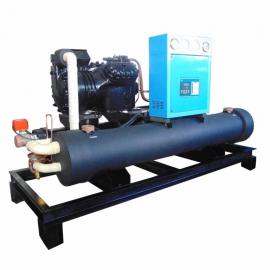 冷水机,螺杆式冷水机,专业冷水机生产厂家