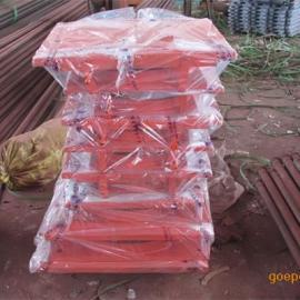 现货抗震球形钢支座报价-新型建材网架抗震球形支座质量优越