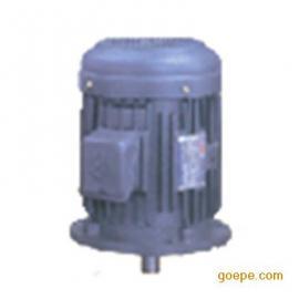 YL112M-4单相大功率电机