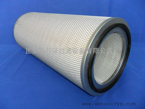 空分设备除尘滤芯,空压机3275除尘滤芯万泽厂家直销