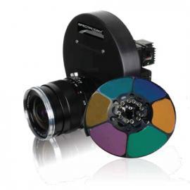 短波红外多光谱相机SpectraCAM SWIR系列