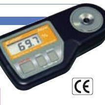 连续功能测量的阿贝折射仪PAL-LOOP/特价ATAGO(爱宕)数字折射计