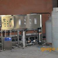 重力式净水器价格|四川一体化净水器I重力式净水器厂家